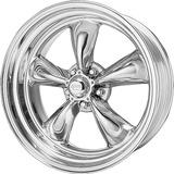 Rines American Racing 20x10 Y 20x8 5/127 Para Chevrolet Envi