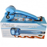 Rizador Bucleadora New Miracurl 2 Steamtech Babyliss Pro