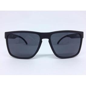 f66e93507eb0d Aço Outros Oculos Mormaii - Óculos no Mercado Livre Brasil