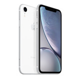 iPhone Xr 64gb ( Novo ) ( A Vista 3,899,00 )