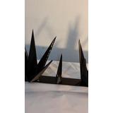 Picos Para Barda Protectores Modelo:agave
