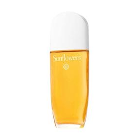 Elizabeth Arden Perfume Sunflower 100 Ml - Barulu