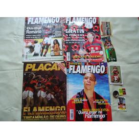 ef9aac97f5 Revista Placar 614 - Revistas de Coleção em Londrina no Mercado ...