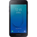 Samsung J2 Core 4g 2018 8gb Tela 5