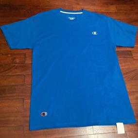 Polos Lacoste 100% Original - Camisas 5107a3a9937b7