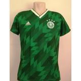 Camisa Alemanha Ozil - Camisas de Futebol no Mercado Livre Brasil 7994308bea408