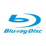 9 Filmes Blurey + 6 Filmes Bônus (dvds Originais Ou Blu-ray)