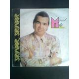 Lp.miguel Moly. Siempre,siempre.1995.tecnomereng.venzla.vini