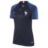 Vasco Novo Camisa Nike 2019 - Camisa França Masculina no Mercado ... e6a861025f663