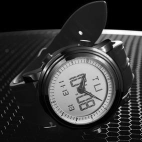 d425379d95d Relogio Hublot 93 500 - Relógios De Pulso no Mercado Livre Brasil