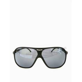 3546a9ef6 Culos De Sol Absurda Liberdade (troca Lentes) - Óculos no Mercado ...