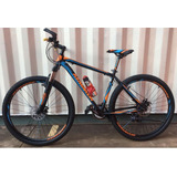 Bicicletas Mountain Bike Kemakur!