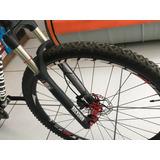 Bicleta Specialized Crave Comp