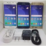 Samsung Galaxy S6 Desbloqueados