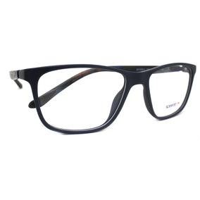 Óculos De Grau Speedo Sp6081i Com Hastes 360º (azul D01, 56- b7963a1ca7