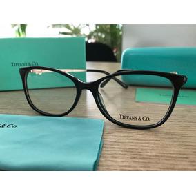 13462b9956d28 Armacao Tiffany Gatinho - Óculos no Mercado Livre Brasil