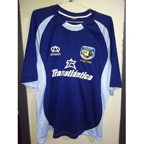 Camiseta Tiro Federal Futbol Camisetas Clubes Nacionales - Camisetas ... 039af93eaee41