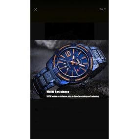 02322516daa Relogio Tagheuer Sporting - Relógios no Mercado Livre Brasil