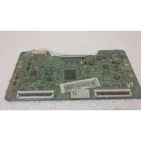 Placa Tcon Samsung Un32eh5300 - Bn98-03830a