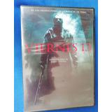 Viernes 13 (2009) Dvd