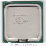 Micro Intel 775 Celeron Hago Envios Lomas De Zamora