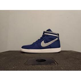 buy popular 4d4d6 00c64 Tenis Nike Vandal High Supreme Talla 10mx