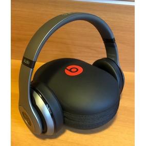 Fone De Ouvido Apple Beats Studio Wireless 2
