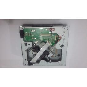 Mecanismo Dvd Positron Sp4310/4700