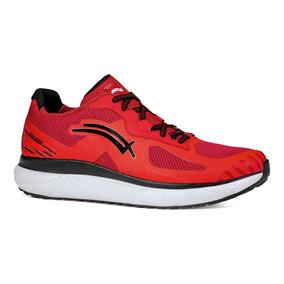 Karosso Tenis Deportivos Running 3411491