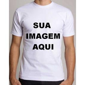Fotos Do Simbolo Do Corinthians - Camisetas e Blusas no Mercado ... 6935468b59dcd