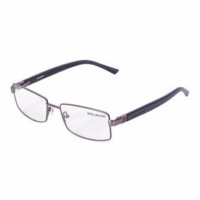 2574b6830c925 Oculos Ellus Spellbound - Beleza e Cuidado Pessoal no Mercado Livre ...