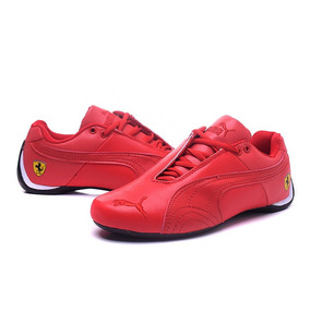 Zapatilla Puma Ferrari Future Cat Og Outdoor (por Encargo)