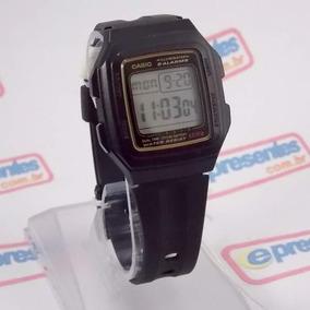 802fdb2b5b3 Relogio Champion Quadrado Digital Casio - Relógios De Pulso no ...