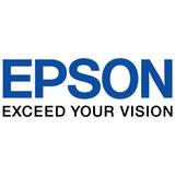 Servicio Tecnico Ploter Epson, Dtg, Led Uv. Tinta Dtg