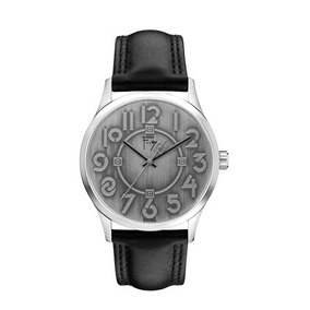 f8d923c3fcf Relogio Frank Miller De Luxo - Relógios De Pulso no Mercado Livre Brasil