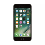 Iphone 7 Plus 128gb Caja Y Accesorios Originales + 3 Regalos