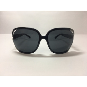 Bucha Oculos Civic - Óculos no Mercado Livre Brasil 0f66018a2f