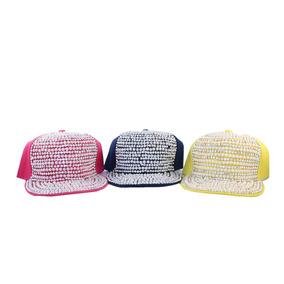 Gorros Tucuman - Sombreros Mujer en Mercado Libre Argentina 4a978c712cf5