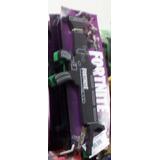 Arma De Juguete Goma 36 Cm Infantil Fortnite