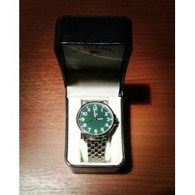 Reloj U.s.polo.assn