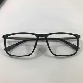 Armação Óculos P Lente Grau Unissex Oncinha Majestade - Óculos no ... 60de9f015e