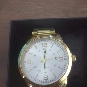 e6c06e83cdf Kit Relogio Invicta Revenda Com 5 - Relógios no Mercado Livre Brasil