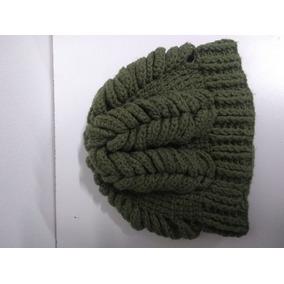 1e0f9e4587959 Gorros Artesanales En Crochet Para Hombre - Ropa y Accesorios en Bs ...