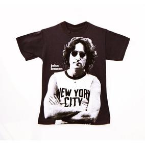 Remera John Lennon