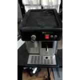 0a3904729 Maquina De Cafe Expres Comercial 1 Bocas Monodosis O Capsula