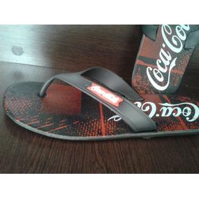 e8e04e21aa Comprar Chinelo Ipanema Atacado - Sapatos no Mercado Livre Brasil