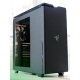 Computadora Gaming