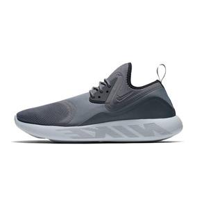 Tenis Nike Lunarcharge Hombre Correr Gym Jordan Running