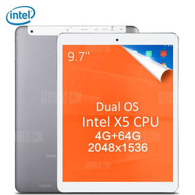 Tablet 2 In 1 Tablet Pc