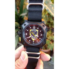 fa8969bcd7b Reloj Nautica Invicta Hombre - Joyas y Relojes en Mercado Libre México